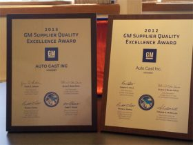 awards-gm-supplier-quality-exellence-award-autocast-inc-1